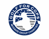 https://www.logocontest.com/public/logoimage/1579145001Golf for Cops14.png