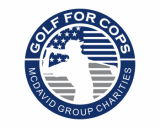 https://www.logocontest.com/public/logoimage/1579145001Golf for Cops15.png
