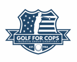https://www.logocontest.com/public/logoimage/1579145479GOLF1.png