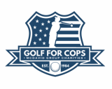 https://www.logocontest.com/public/logoimage/1579145510GOLF.png