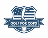 https://www.logocontest.com/public/logoimage/1579145588GOLF11.png