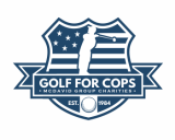 https://www.logocontest.com/public/logoimage/1579145644GOLF2.png