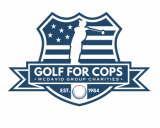 https://www.logocontest.com/public/logoimage/1579145674GOLF3.png