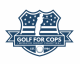 https://www.logocontest.com/public/logoimage/1579145707GOLF4.png