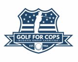 https://www.logocontest.com/public/logoimage/1579145736GOLF6.png