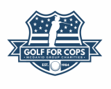 https://www.logocontest.com/public/logoimage/1579145768GOLF7.png