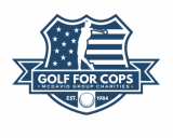 https://www.logocontest.com/public/logoimage/1579145804GOLF8.png