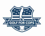 https://www.logocontest.com/public/logoimage/1579145883GOLF10.png
