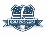 https://www.logocontest.com/public/logoimage/1579145939GOLF12.png
