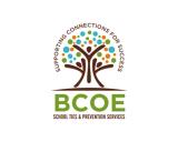 https://www.logocontest.com/public/logoimage/15791579704.PNG