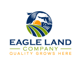 https://www.logocontest.com/public/logoimage/1579174865eagle2-01.png