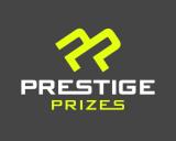 https://www.logocontest.com/public/logoimage/1579184772Prestige1.png