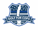 https://www.logocontest.com/public/logoimage/1579188720COPS.png