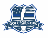 https://www.logocontest.com/public/logoimage/1579188865COPS2.png