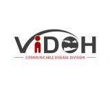 https://www.logocontest.com/public/logoimage/1579227974Vidoh8.png