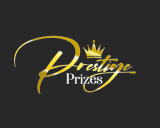https://www.logocontest.com/public/logoimage/1579235754Prestige2.png