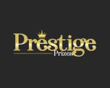 https://www.logocontest.com/public/logoimage/1579235754Prestige3.png