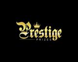 https://www.logocontest.com/public/logoimage/1579236566Prestige4.png