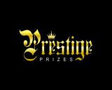 https://www.logocontest.com/public/logoimage/1579238549Prestige5.png