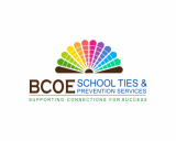 https://www.logocontest.com/public/logoimage/1579270258BCOE8.png