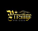 https://www.logocontest.com/public/logoimage/1579273061Prestige6.png