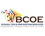 https://www.logocontest.com/public/logoimage/1579295985BCOEBCOE_05.jpg