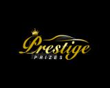 https://www.logocontest.com/public/logoimage/1579316877Prestige7.png