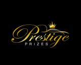 https://www.logocontest.com/public/logoimage/1579316877Prestige8.png