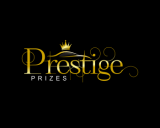 https://www.logocontest.com/public/logoimage/1579316877Prestige9.png