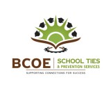 https://www.logocontest.com/public/logoimage/1579361974BCOE-2.jpg