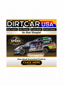 https://www.logocontest.com/public/logoimage/1579408853DirtCar USA3.png