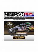 https://www.logocontest.com/public/logoimage/1579426965DirtCar USA4.png