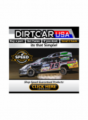 https://www.logocontest.com/public/logoimage/1579427750DirtCar USA5.png