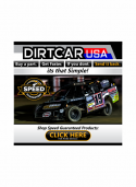 https://www.logocontest.com/public/logoimage/1579428518DirtCar USA6.png