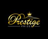https://www.logocontest.com/public/logoimage/1579430096Prestige10.png