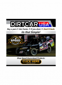https://www.logocontest.com/public/logoimage/1579433125DirtCar USA7.png