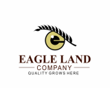 https://www.logocontest.com/public/logoimage/1579448107Eagle Land1.png