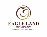 https://www.logocontest.com/public/logoimage/1579450760Eagle Land2.png