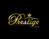 https://www.logocontest.com/public/logoimage/1579491863Prestige11.png