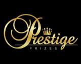 https://www.logocontest.com/public/logoimage/1579505729Prestige-Prizes.jpg