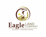 https://www.logocontest.com/public/logoimage/1579518024Eagle Land3.png