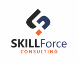 https://www.logocontest.com/public/logoimage/1579521691Skill Force1.png