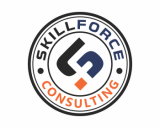 https://www.logocontest.com/public/logoimage/1579521691Skill Force2.png