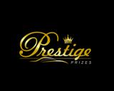 https://www.logocontest.com/public/logoimage/1579524400Prestige12.png