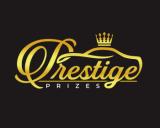 https://www.logocontest.com/public/logoimage/1579538490PRESTIGE.png