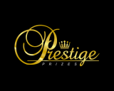 https://www.logocontest.com/public/logoimage/1579573154Prestige14.png