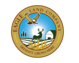https://www.logocontest.com/public/logoimage/1579604826Eagle Land Company-08.png