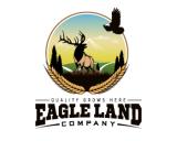 https://www.logocontest.com/public/logoimage/1579628384Eagle-Land-Company.png