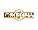 https://www.logocontest.com/public/logoimage/1579667035Eagle 4.png