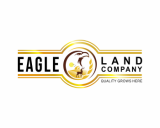 https://www.logocontest.com/public/logoimage/1579667922Eagle Land5.png